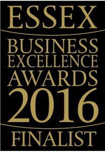 ESSEX Buss awards logo 2016 FINALIST