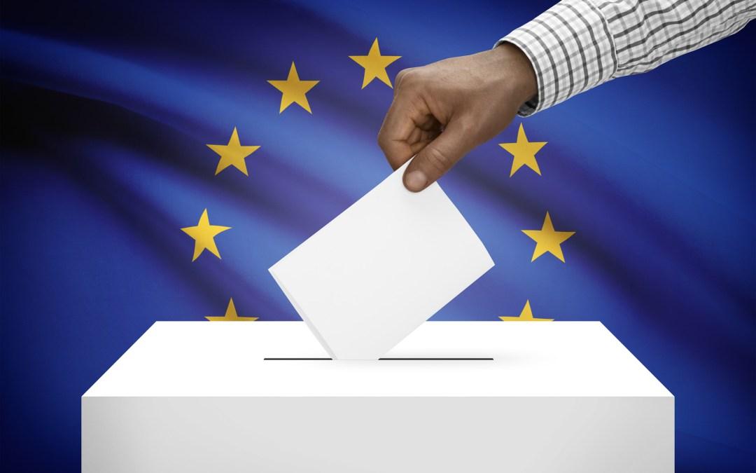 EU referendum resources