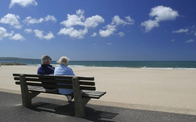 Plans to sell annuities abandoned