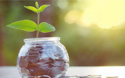How to sell your retirement annuity