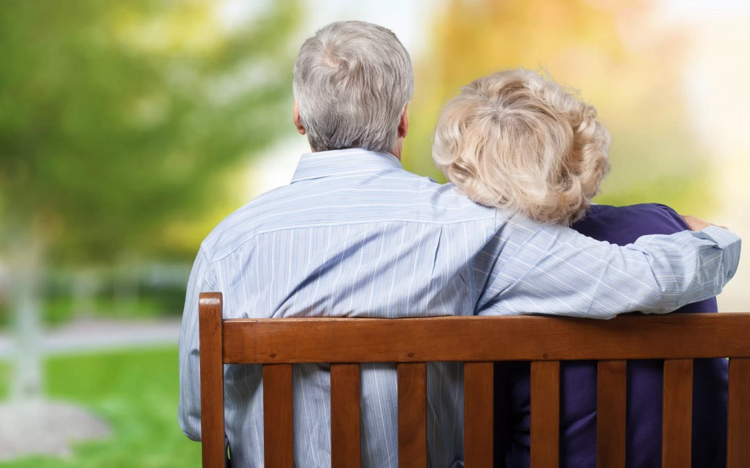 New State Pension from 2016