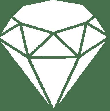 Prudent saver prosper logo diamond