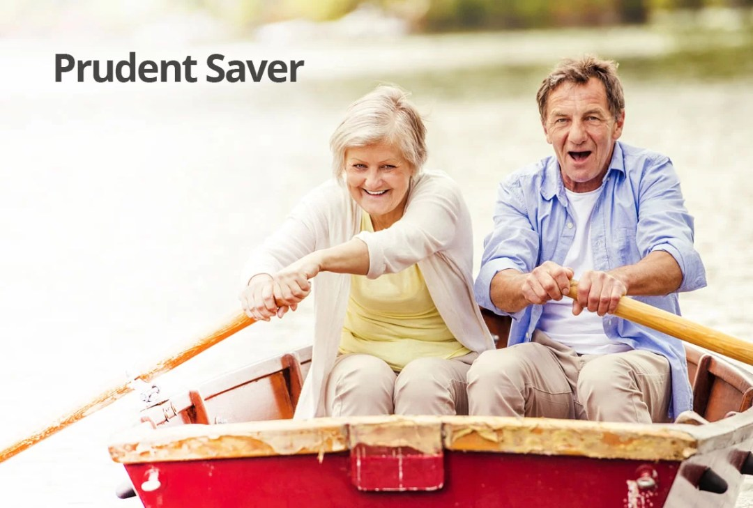 Independent Financial Advisers in Colchester, Essex - prudent savers