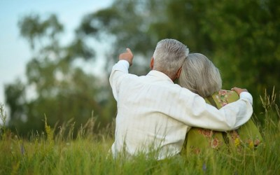 Our Guide to Pension Lifestyling