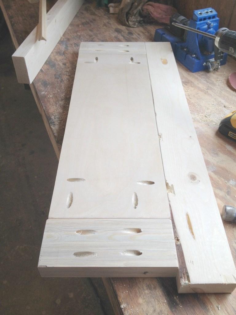 How to Build a DIY Aquarium Cabinet Stand