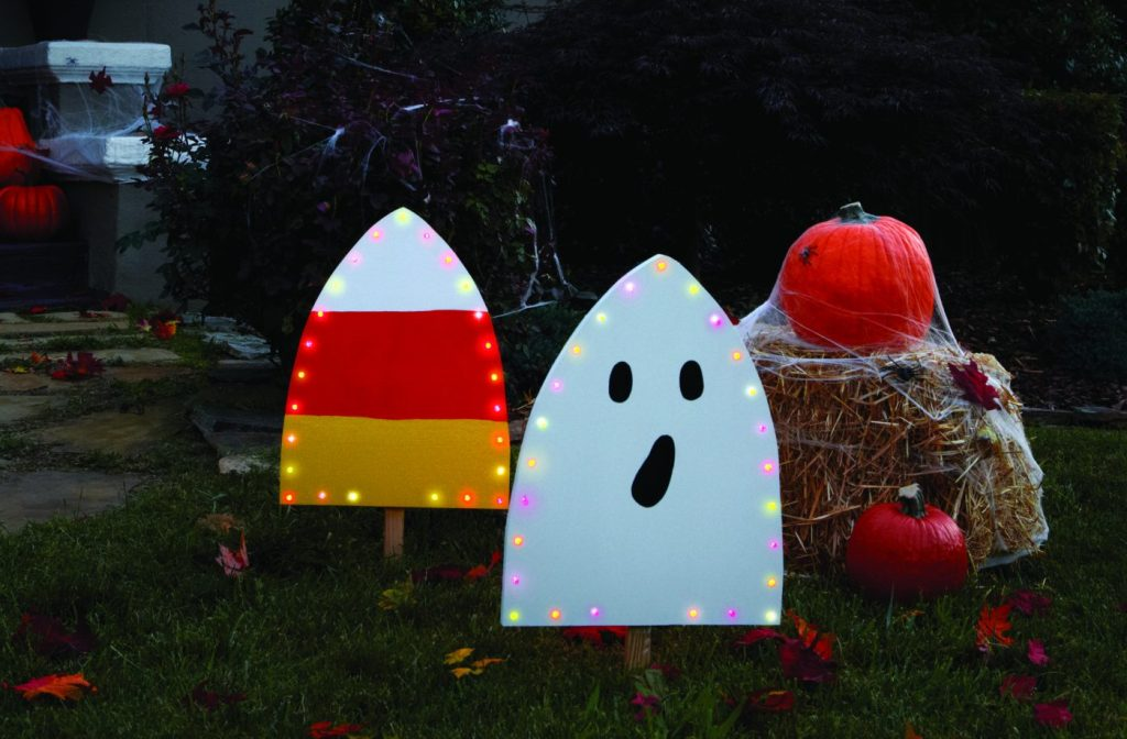 Diy harvest yard sign virtual party solutioingenieria Images