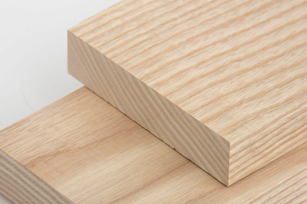 Image Result For Name A Wood That Is Used For Making Furniture