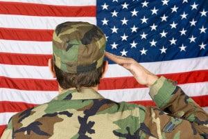 veterans varicose varicoză simptome ascunse