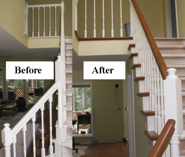Remodeling Your Home Heres How To Emerge Unscathed