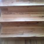 Stair Treads Using Flooring Stair Parts Blog