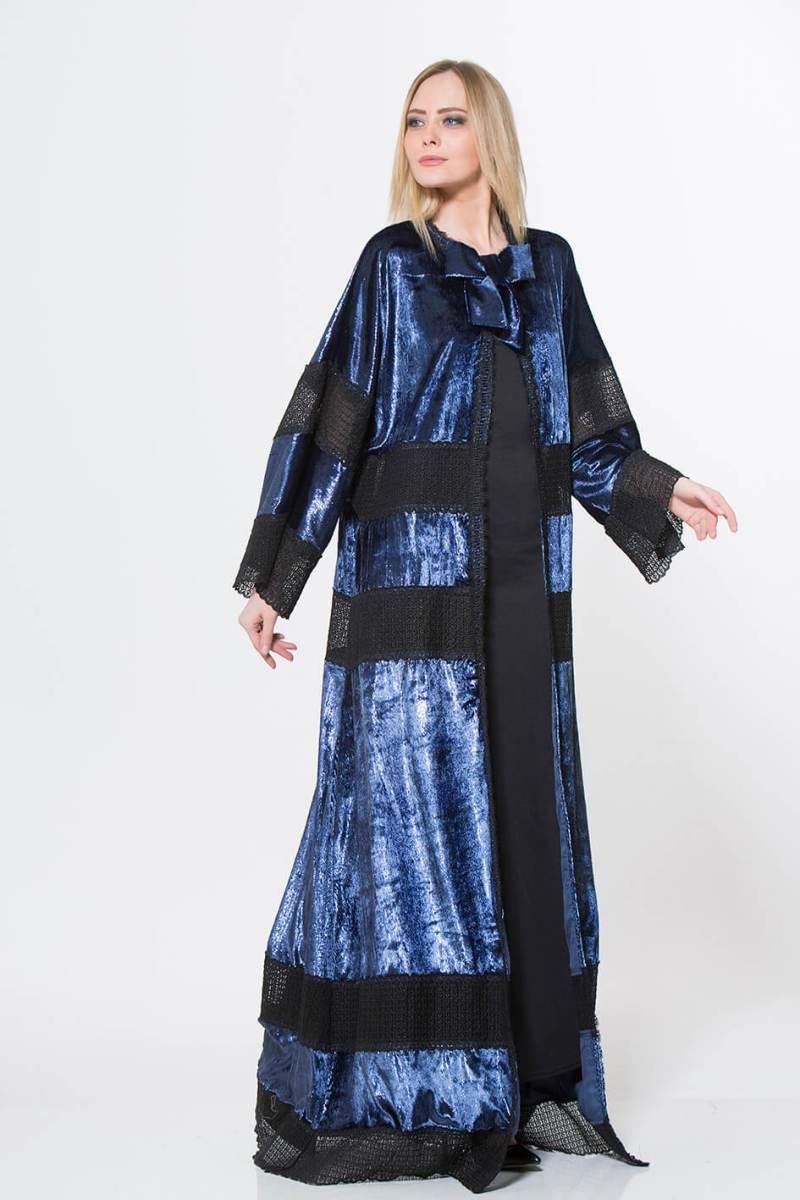 411a23a584c Ramadan Woodstock 2018 Collection - Woodstock Fashion