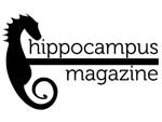 Image result for hippocampus magazine