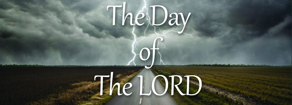 The Day of The LORD1920x692