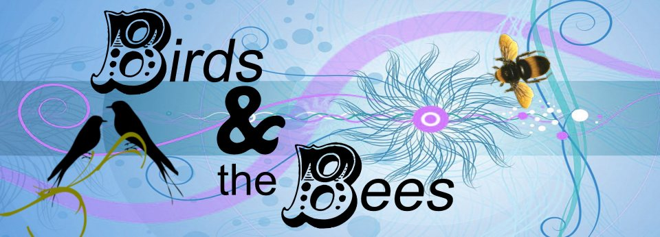 Birds-andthe-Bees_1920x692