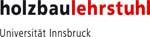 Holzbau-Lehrstuhl, Universitaet Innsbruck, Austria