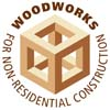 WoodWorks - For non-residential construction