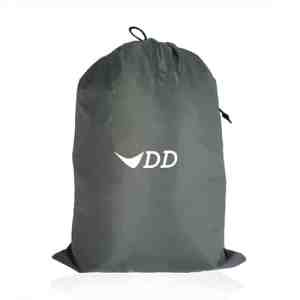 DD - XL - Waterproof Stuff Sack