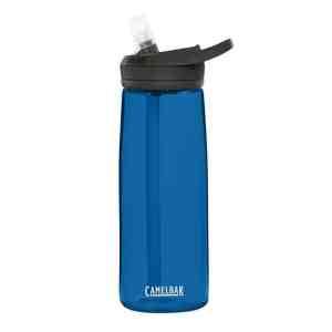 Camelbak EDDY® + 0.75L Water Bottle - oxford