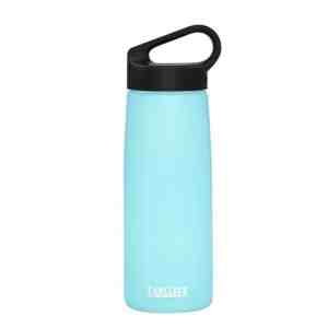 Camelbak Pivot™ Bottle 0.75L - Ice