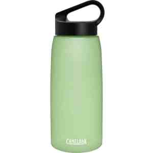 camelback pivot bottle 1l leaf