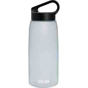 Camelbak Pivot™ Bottle 1L - Cloud