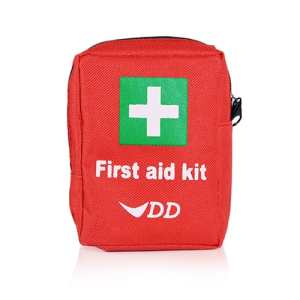 DD First Aid Kit