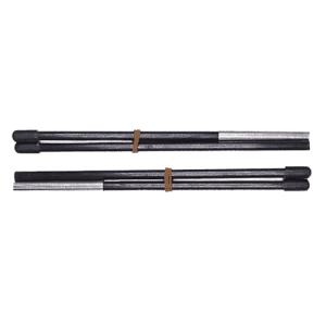 Hammock Poles x 2 (40cm)