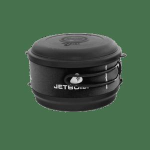 Jetboil fluxring 1.5l cooking pot