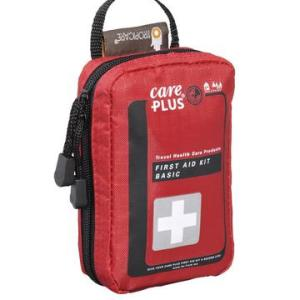 care-plus-basic-first-aid-kit