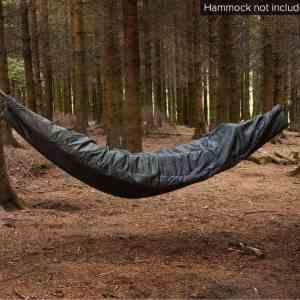 snugpak hammock cacoon