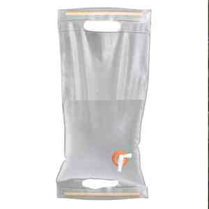 UST Roll-Up Water Carrier 10L