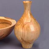 woodturning supplies usa