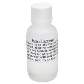 Inlace Hardener