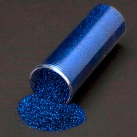 Inlace Metal Dust Finishing Craft Supplies USA