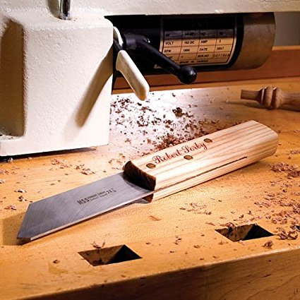 Sorby Parting Tool for Woodturners
