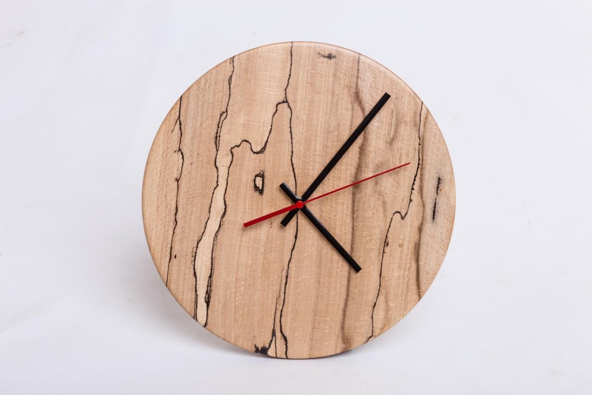 Woodturning blanks for sale ireland