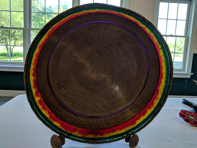 woodturnings by phil