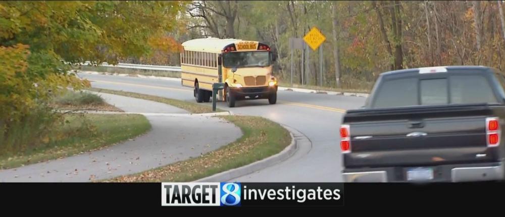 T8 school bus safety_162831