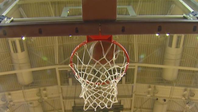 generic basketball_77571