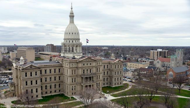Michigan-Capitol-Restoration-AP-041715_89305
