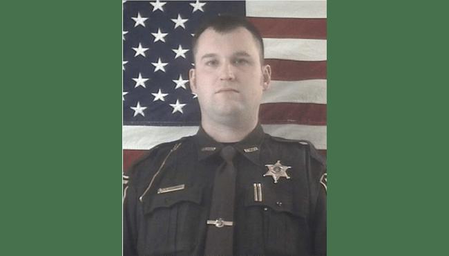 Deputy Thomas Schmitt_214150
