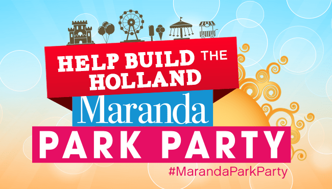 Help Build Holland Park Party 650x370_40062
