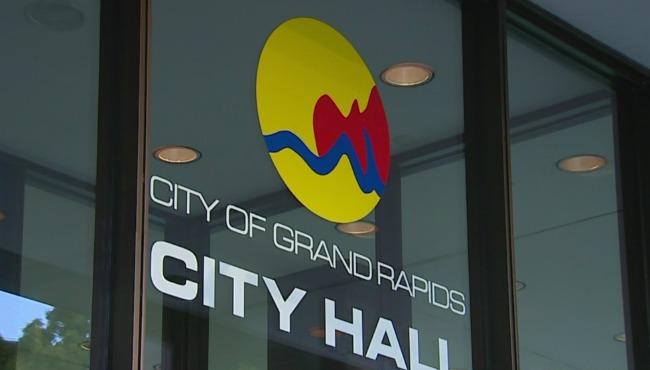 generic grand rapids city hall_219584
