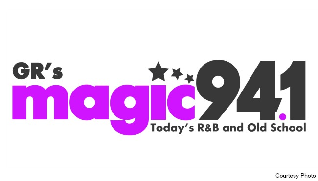 New R&B radio station on-air in Grand Rapids
