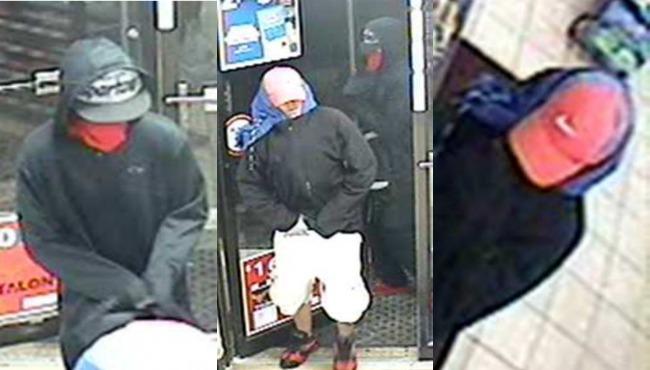 Circle K robbery 072716_232430