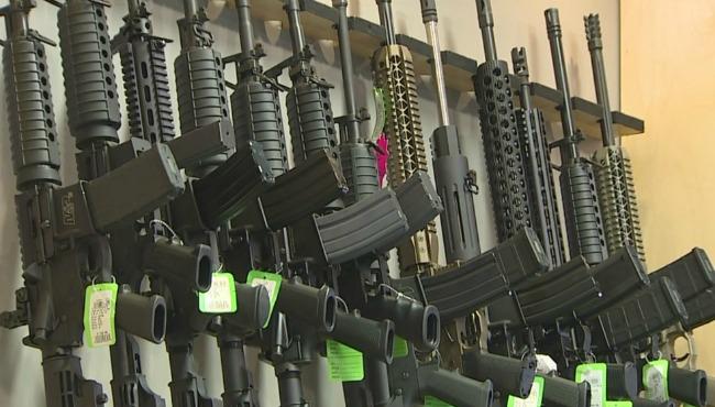 generic AR-15s generic guns for sale_179363