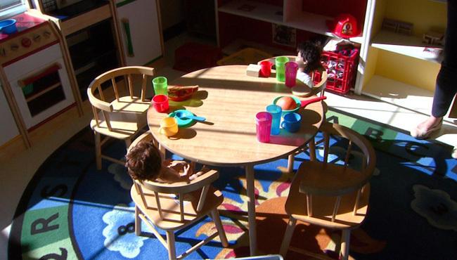 Generic preschool_20964