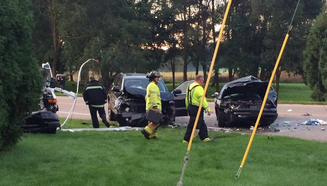 parnell-and-bailey-crash 091316_244468