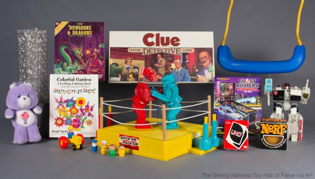 toy-hall-of-fame-finalists-2016_244498