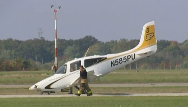 muskegon-county-airport-plane-crash-102316_255273